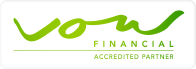 Vow Financial Accredited Partner